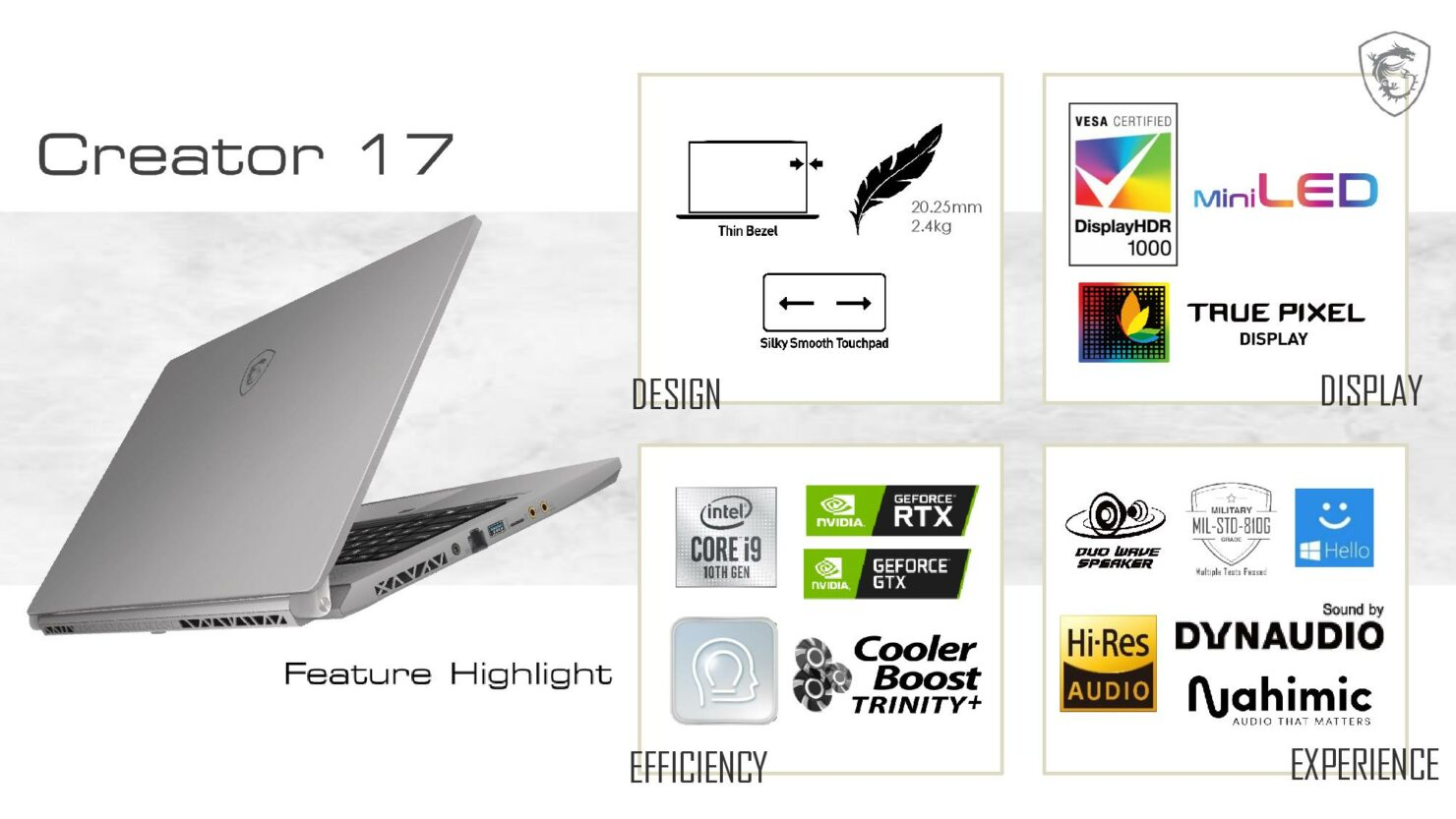 msi-creator-17-product-information-page-032