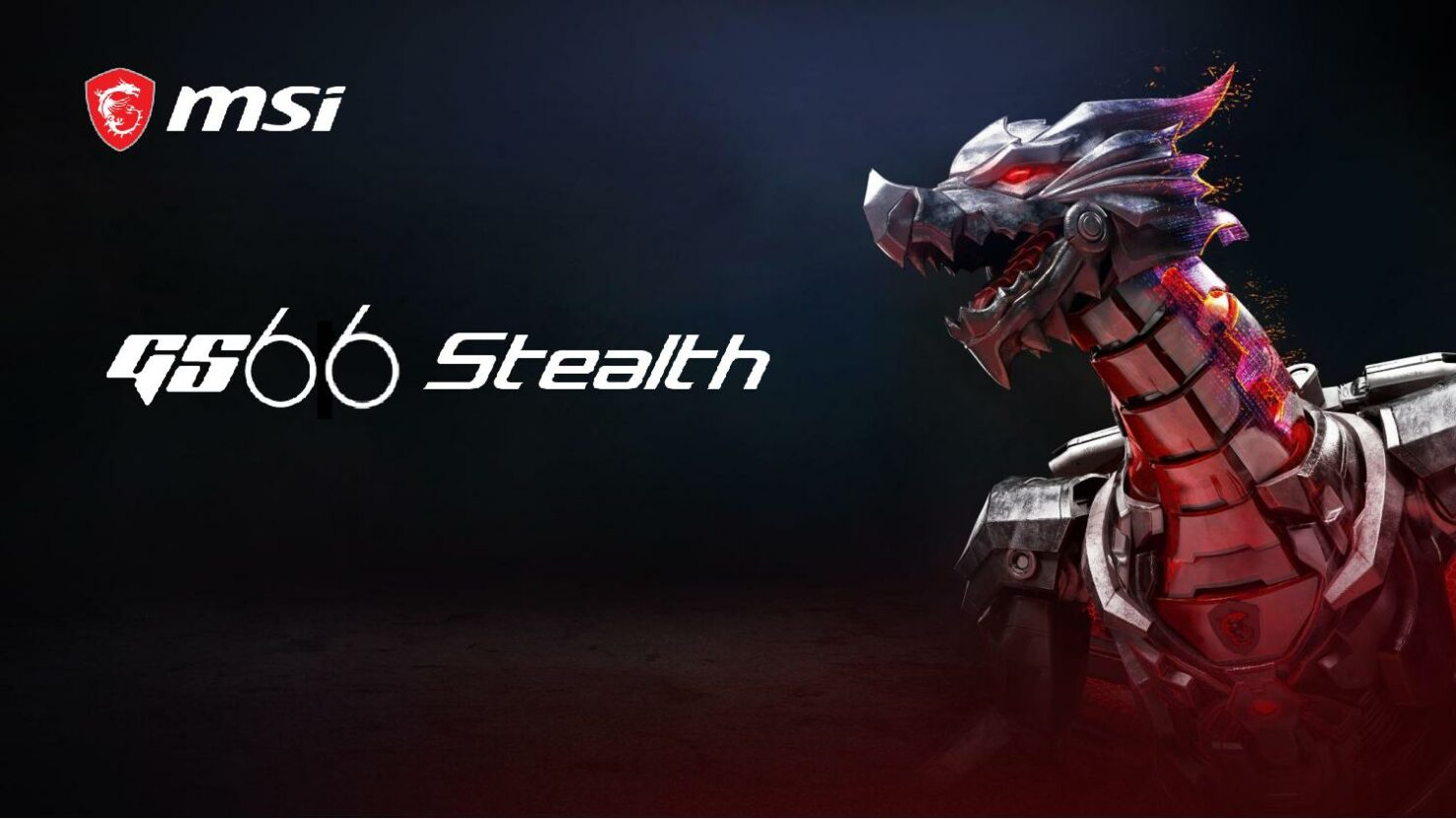 msi-gs66-stealth-product-information-page-001-2