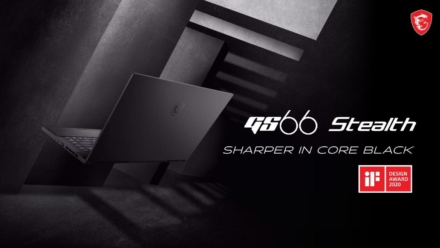 msi-gs66-stealth-product-information-page-002-2