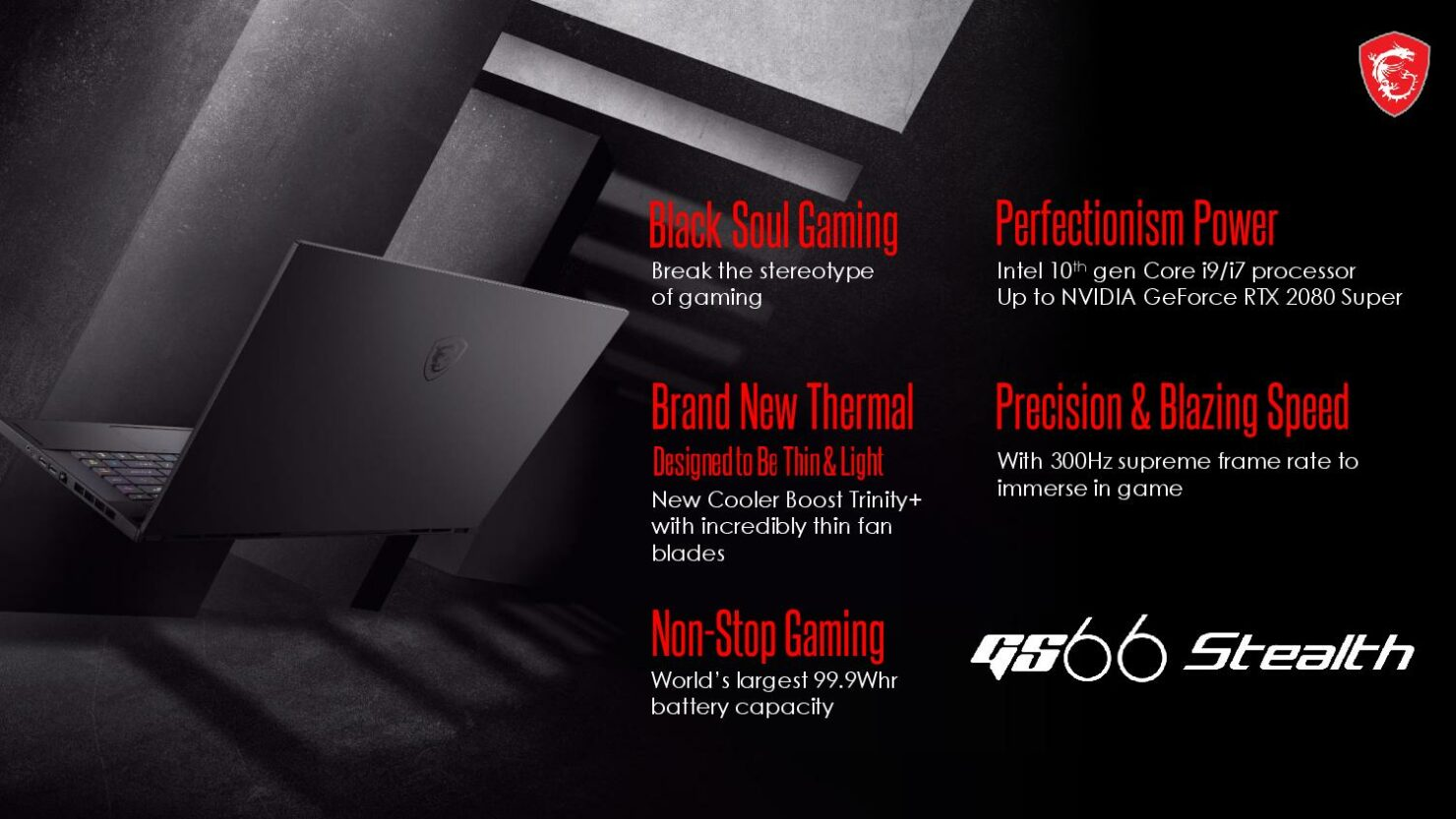 msi-gs66-stealth-product-information-page-003-2