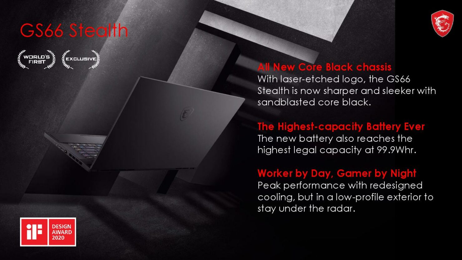 msi-gs66-stealth-product-information-page-004-2