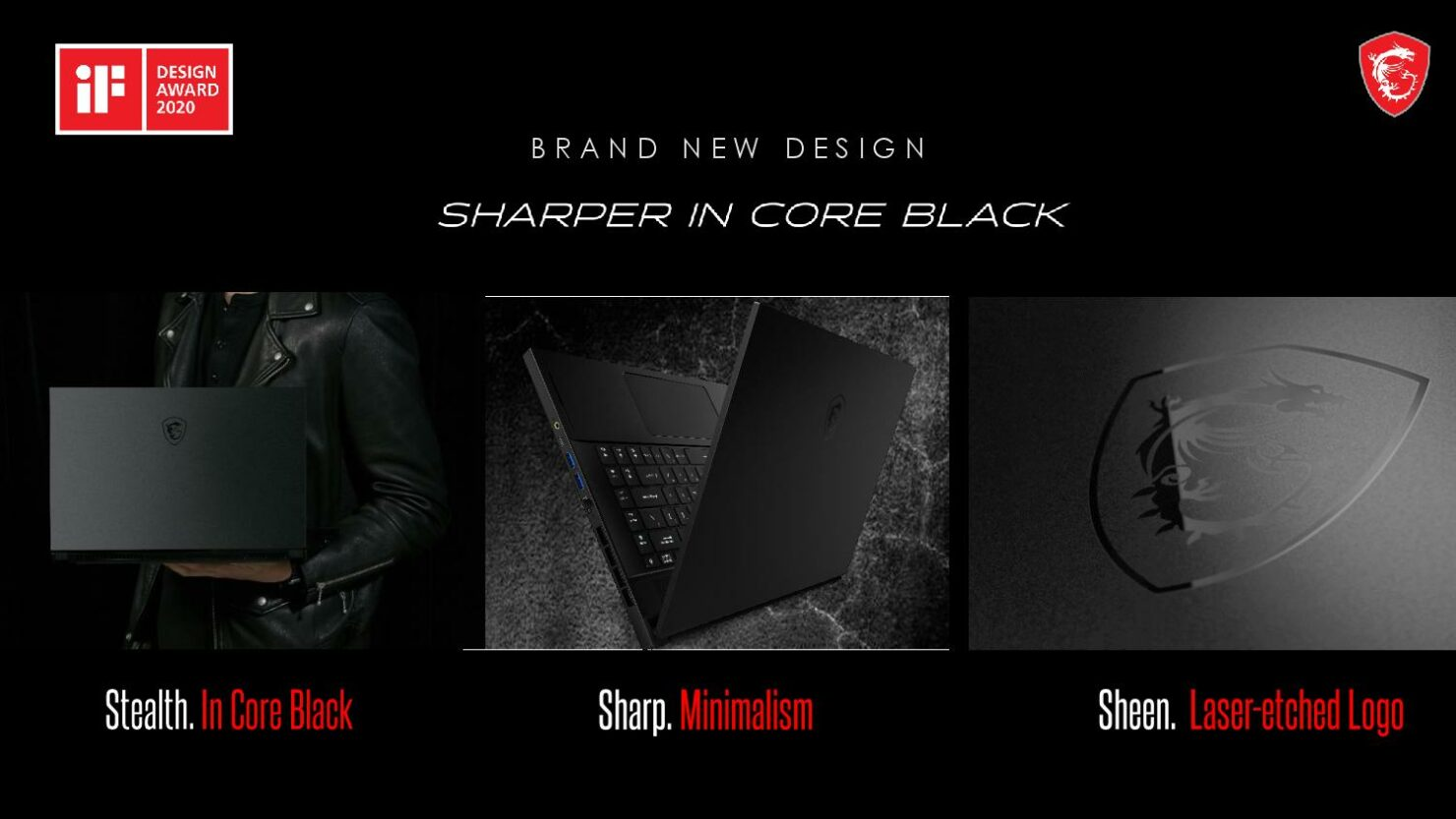msi-gs66-stealth-product-information-page-005-2