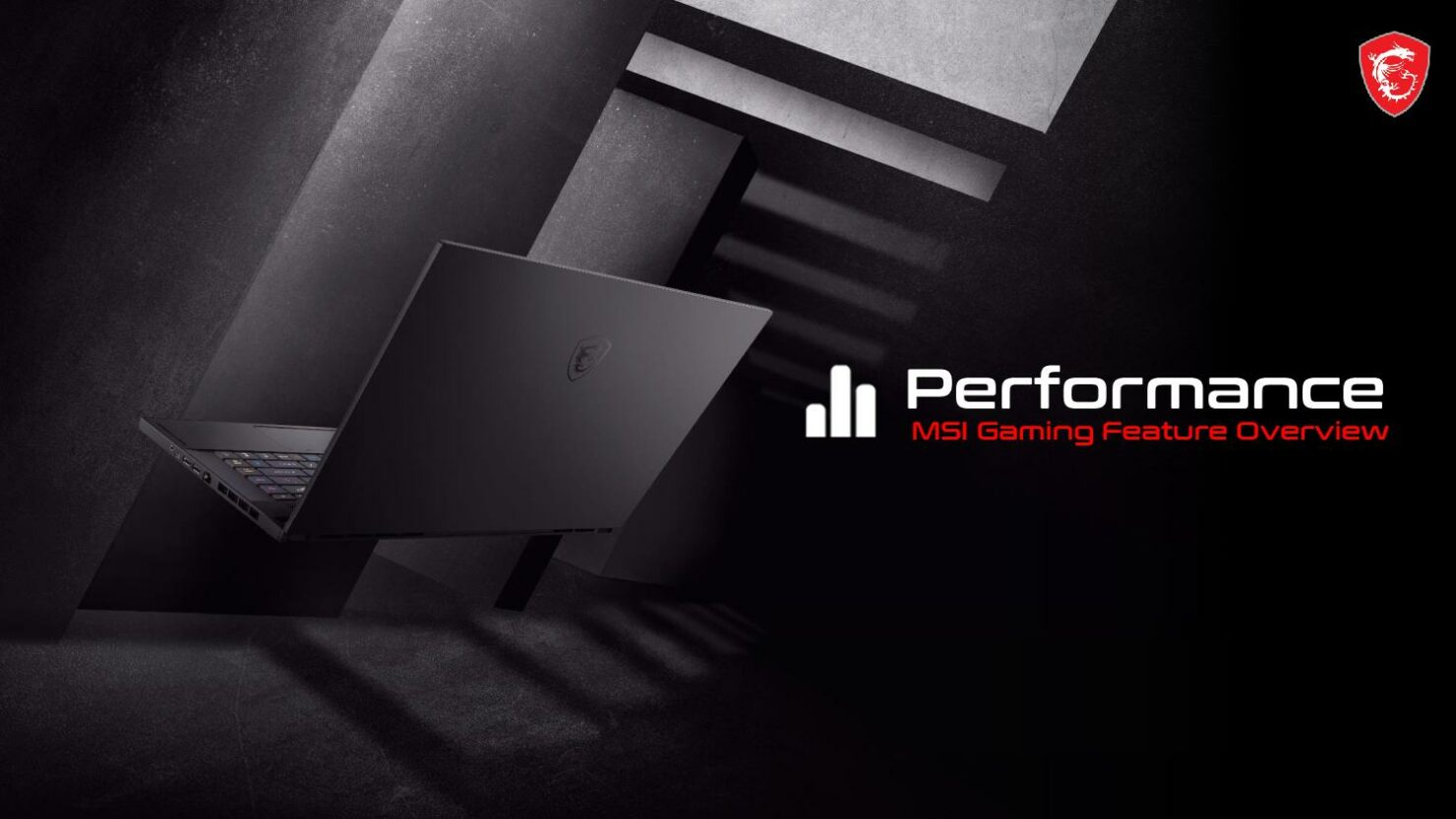 msi-gs66-stealth-product-information-page-007-2