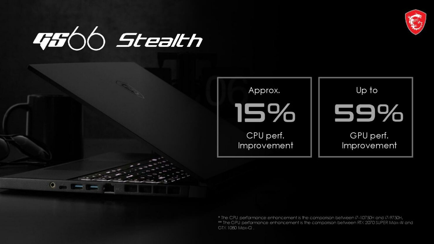 msi-gs66-stealth-product-information-page-008-2