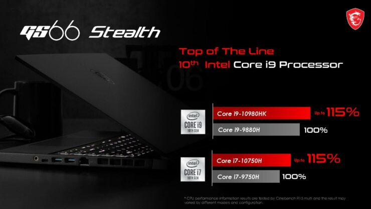 msi-gs66-stealth-product-information-page-009-2