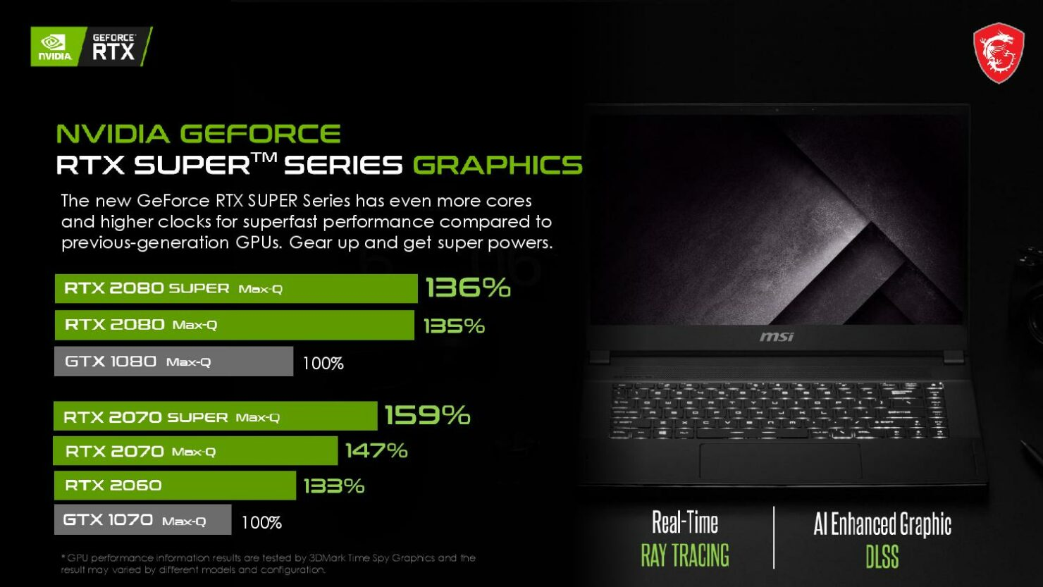 msi-gs66-stealth-product-information-page-010-2