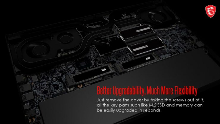 msi-gs66-stealth-product-information-page-014-2