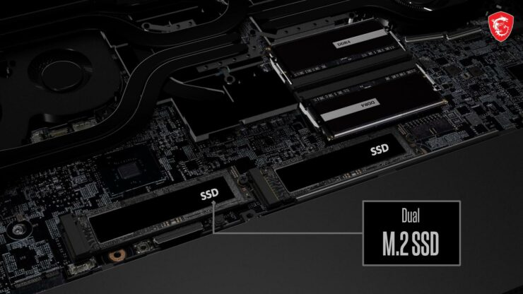 msi-gs66-stealth-product-information-page-015-2