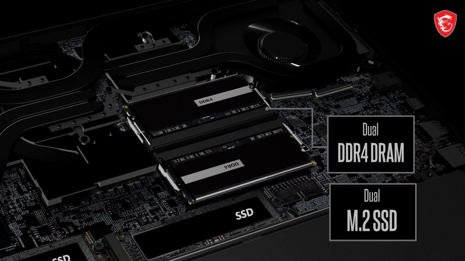 msi-gs66-stealth-product-information-page-016-2