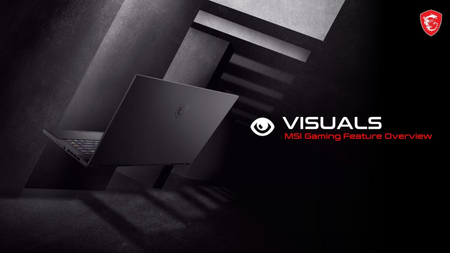 msi-gs66-stealth-product-information-page-017