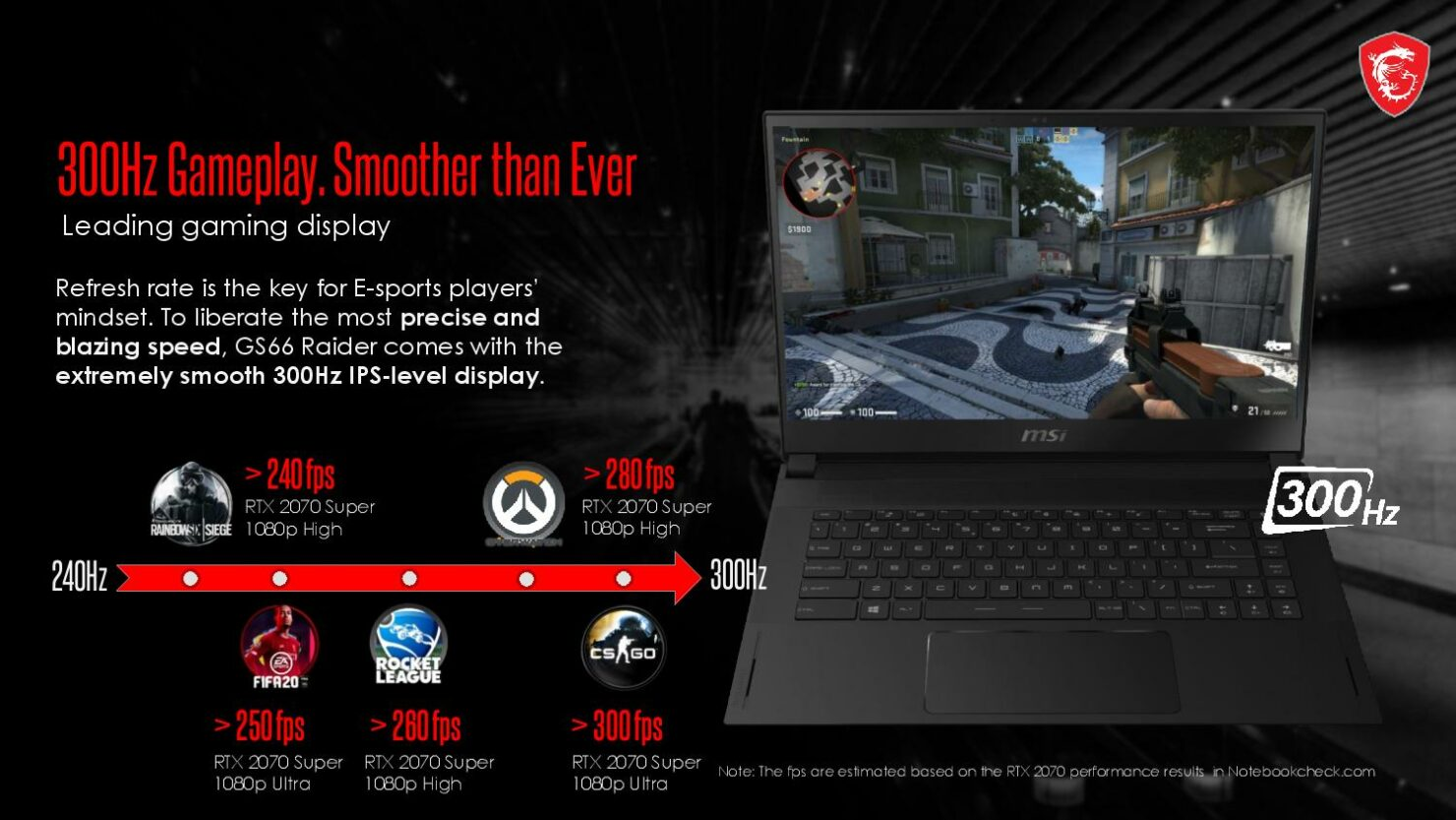 msi-gs66-stealth-product-information-page-018
