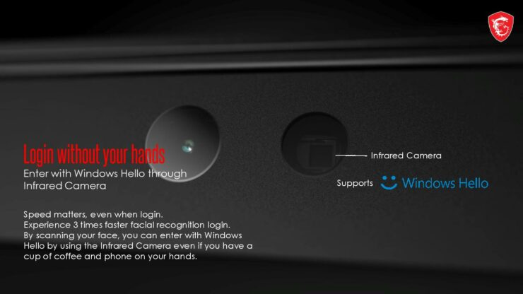 msi-gs66-stealth-product-information-page-020