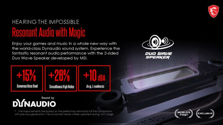 msi-gs66-stealth-product-information-page-022