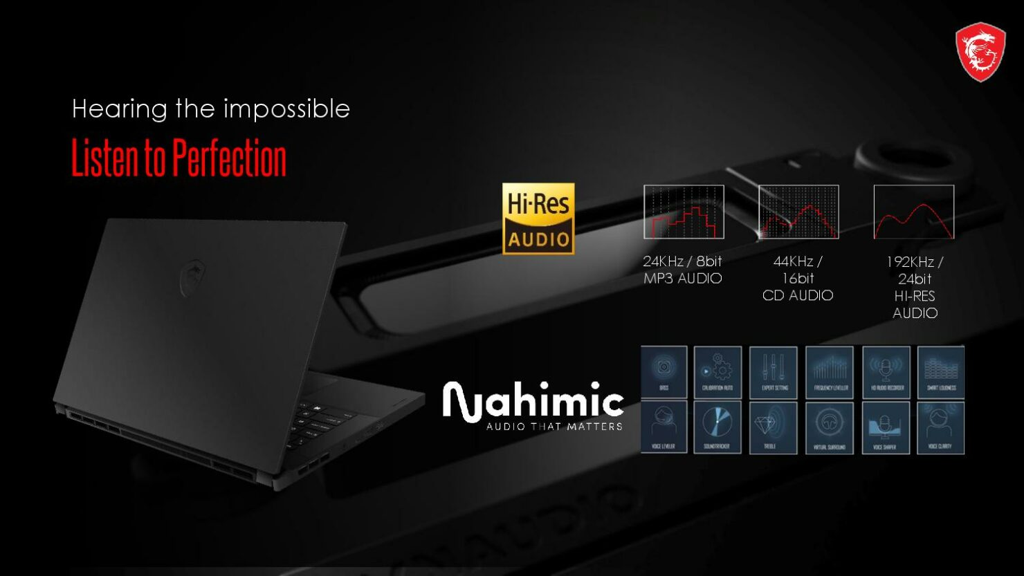 msi-gs66-stealth-product-information-page-024