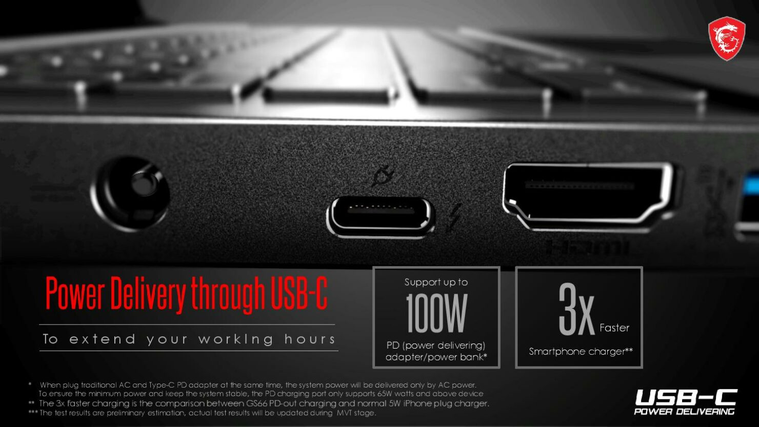 msi-gs66-stealth-product-information-page-028