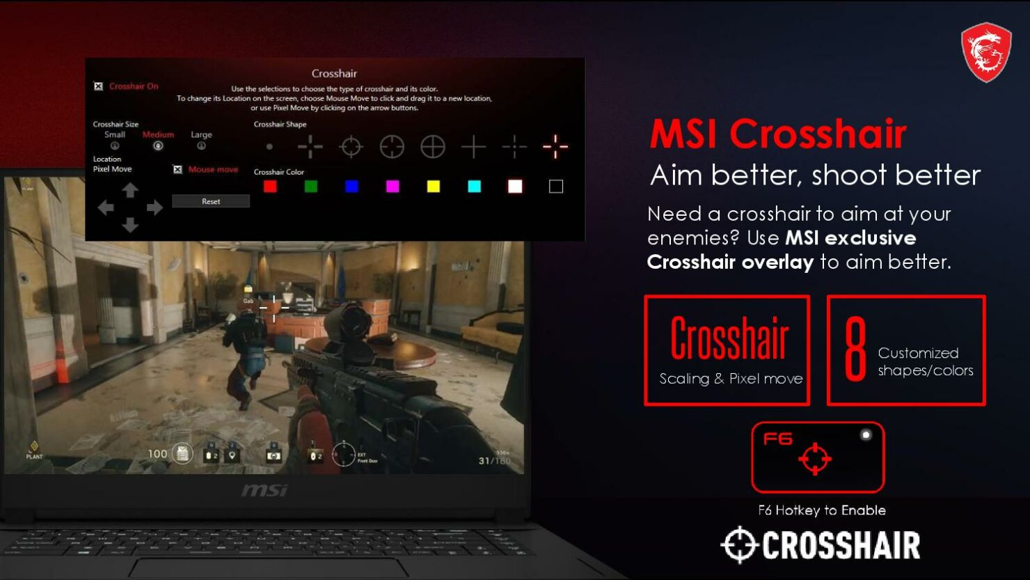 msi-gs66-stealth-product-information-page-032