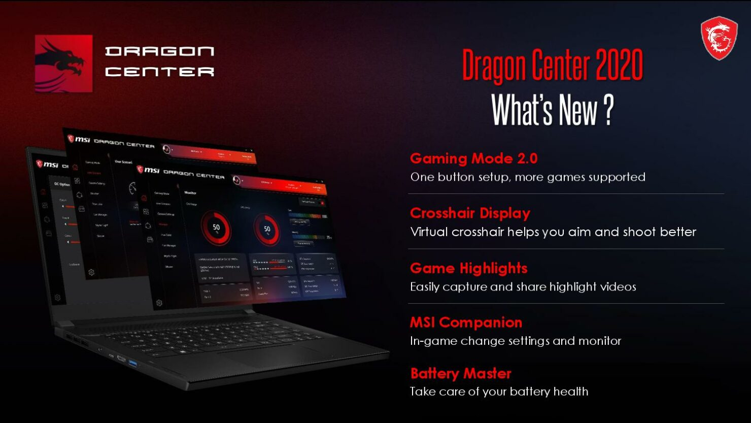 msi-gs66-stealth-product-information-page-033