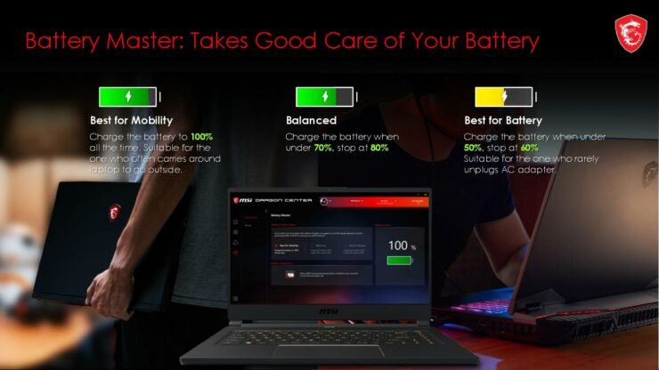 msi-gs66-stealth-product-information-page-039