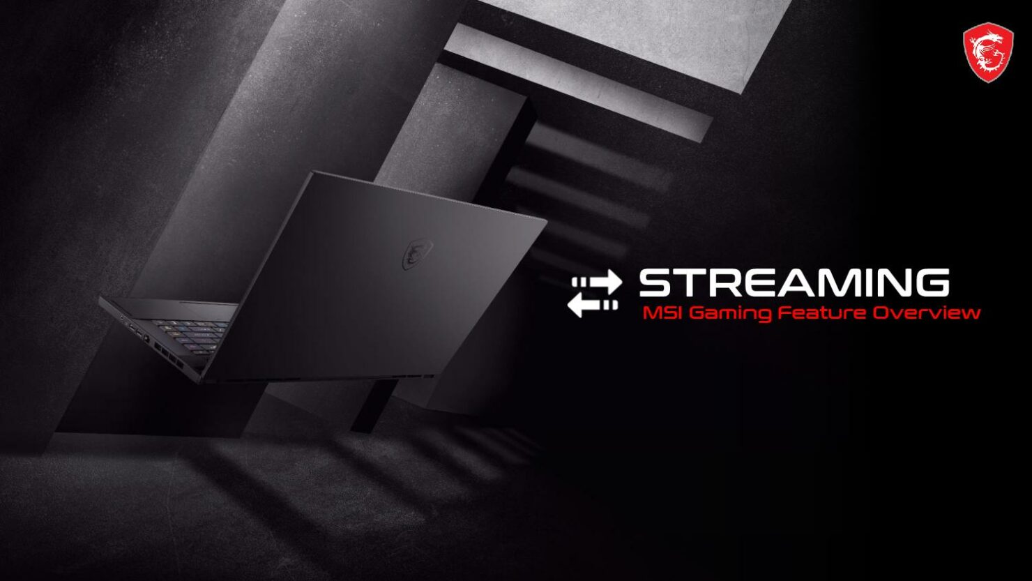 msi-gs66-stealth-product-information-page-040