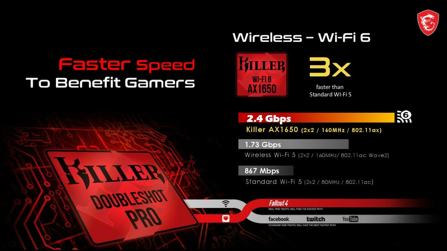 msi-gs66-stealth-product-information-page-041