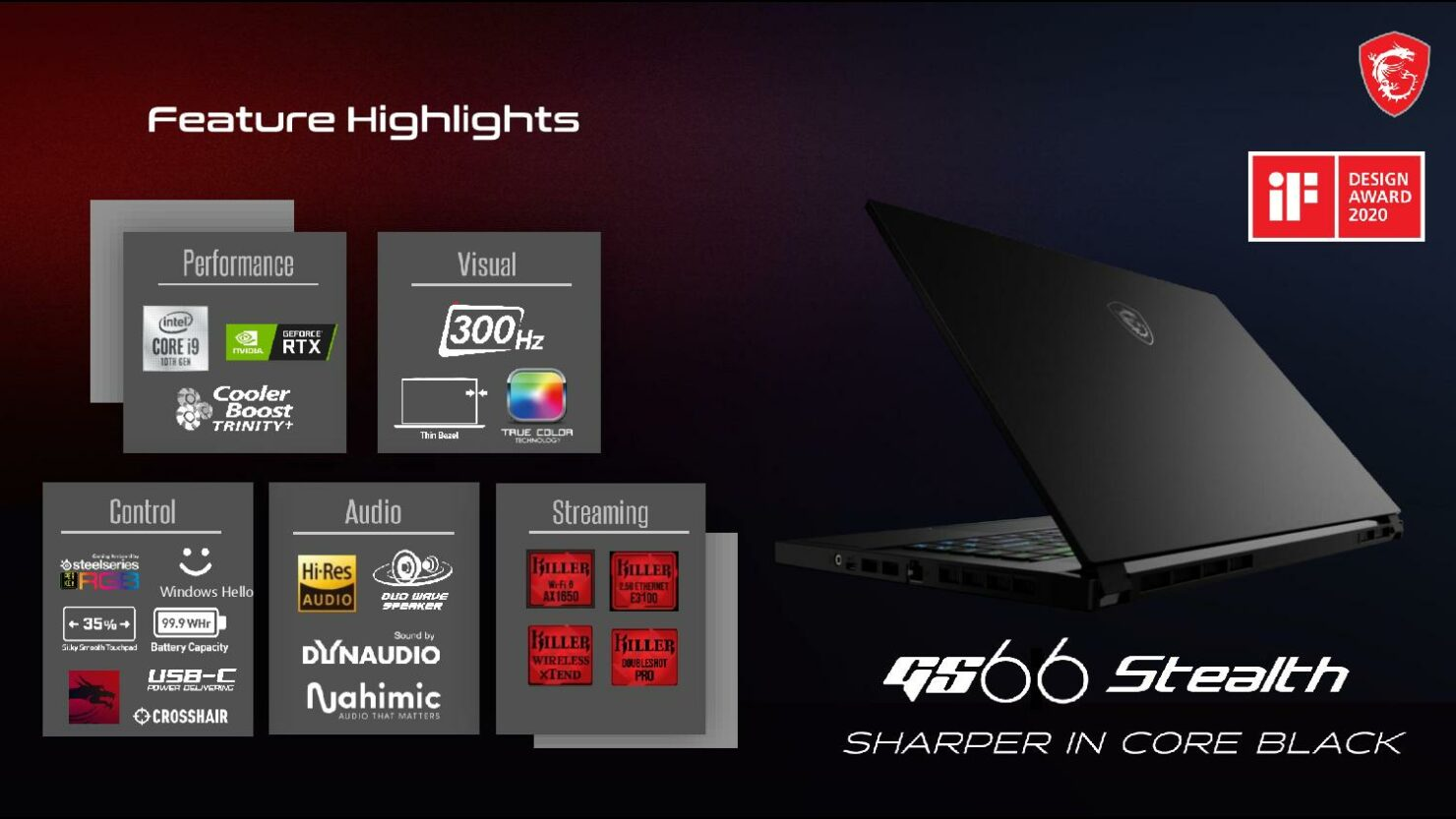 msi-gs66-stealth-product-information-page-045