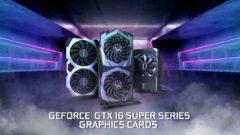 msi-geforce-gtx-1650-gddr6-graphics-cards-d6