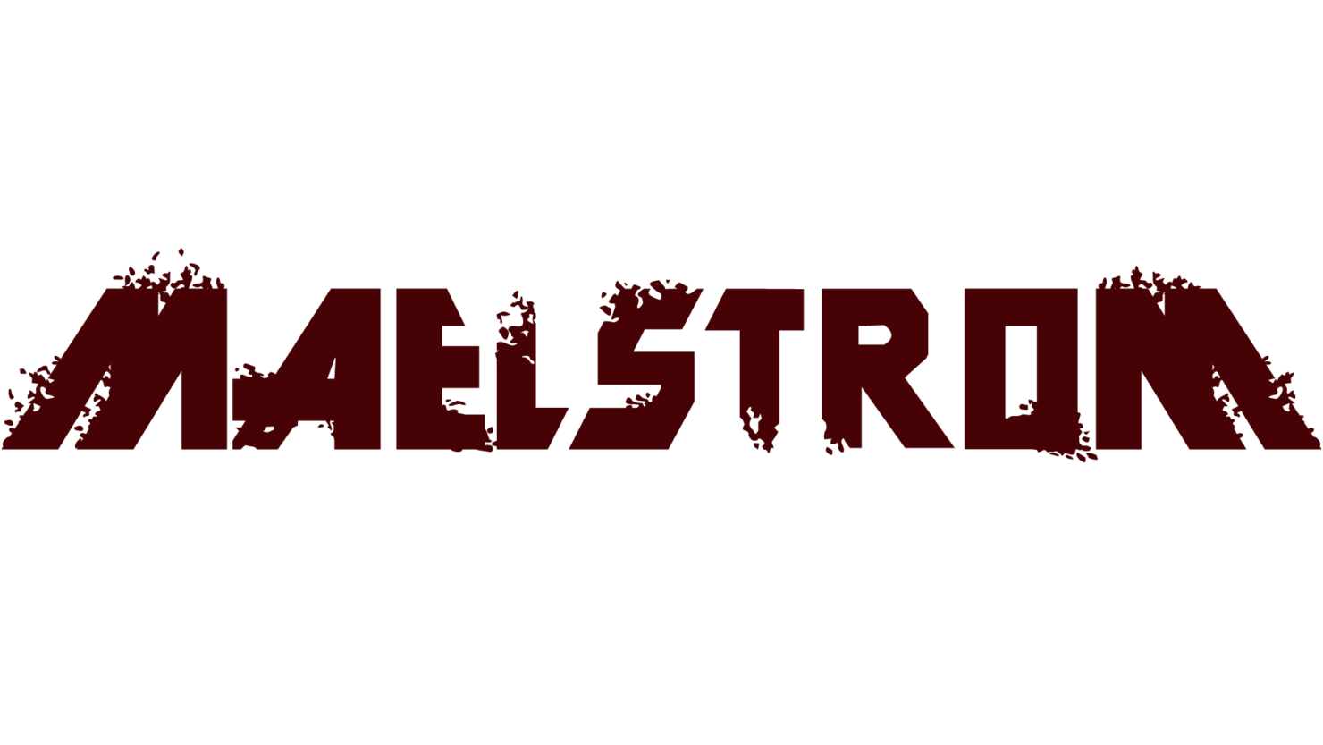 maelstrom_text_logotype