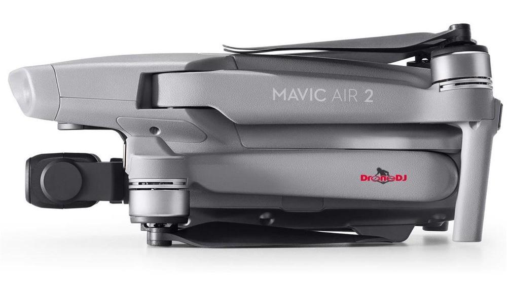 mavic-air-2-5