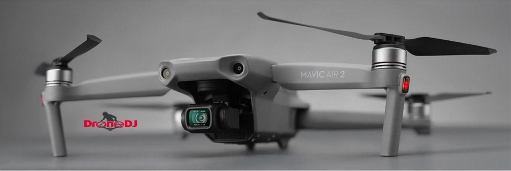 mavic-air-2-6