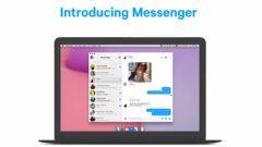 messenger-5