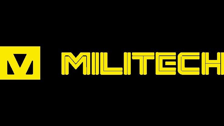 militech_logotype_yellow