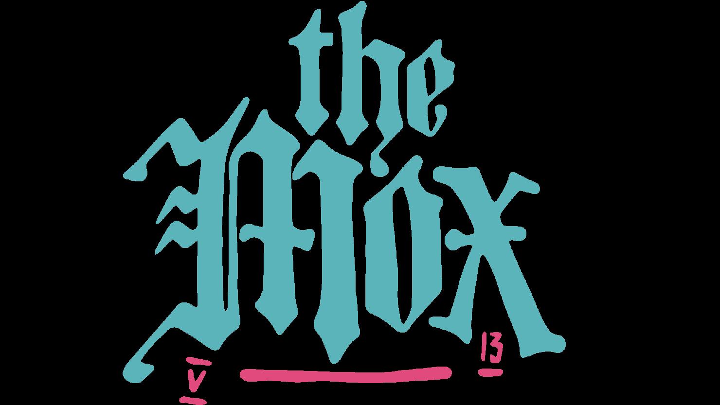 moxes_text_logotype