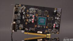 nvidia-geforce-gtx-1650-d6-gddr6-graphics-card_1