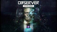 observer_redux-4k
