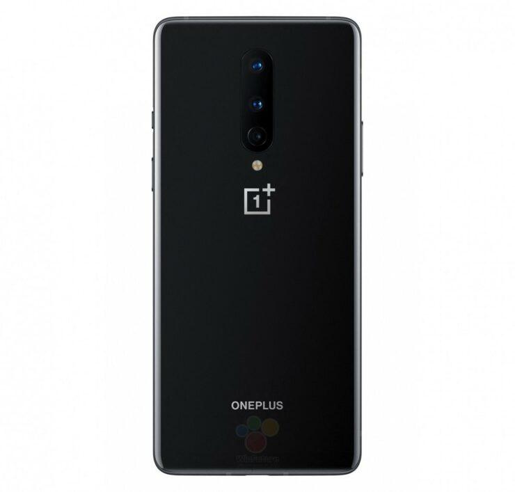 oneplus-8-1585482085-0-0