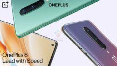 oneplus-8-1586285828-0-12
