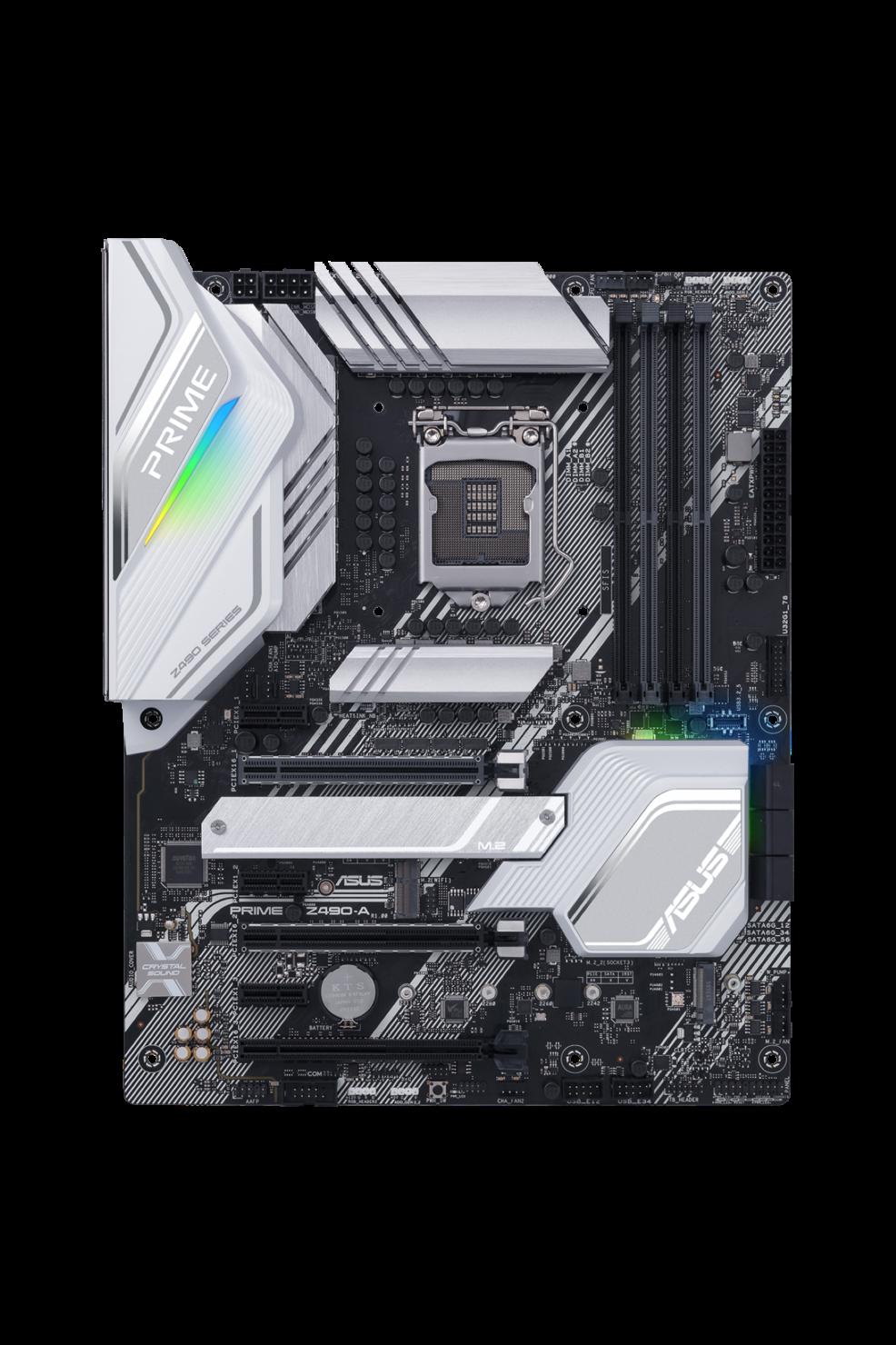 prime-z490-a-2d-aura-custom