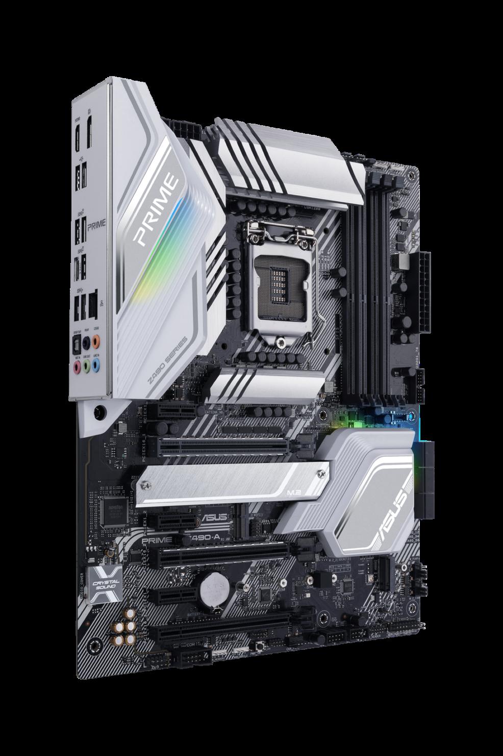 prime-z490-a-3d-1-aura-custom