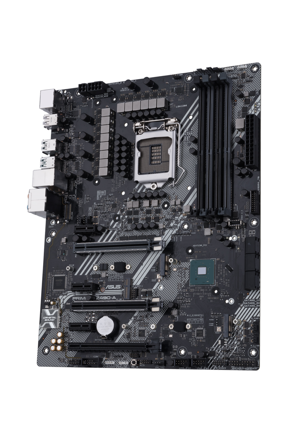 prime-z490-a-3d-naked-custom
