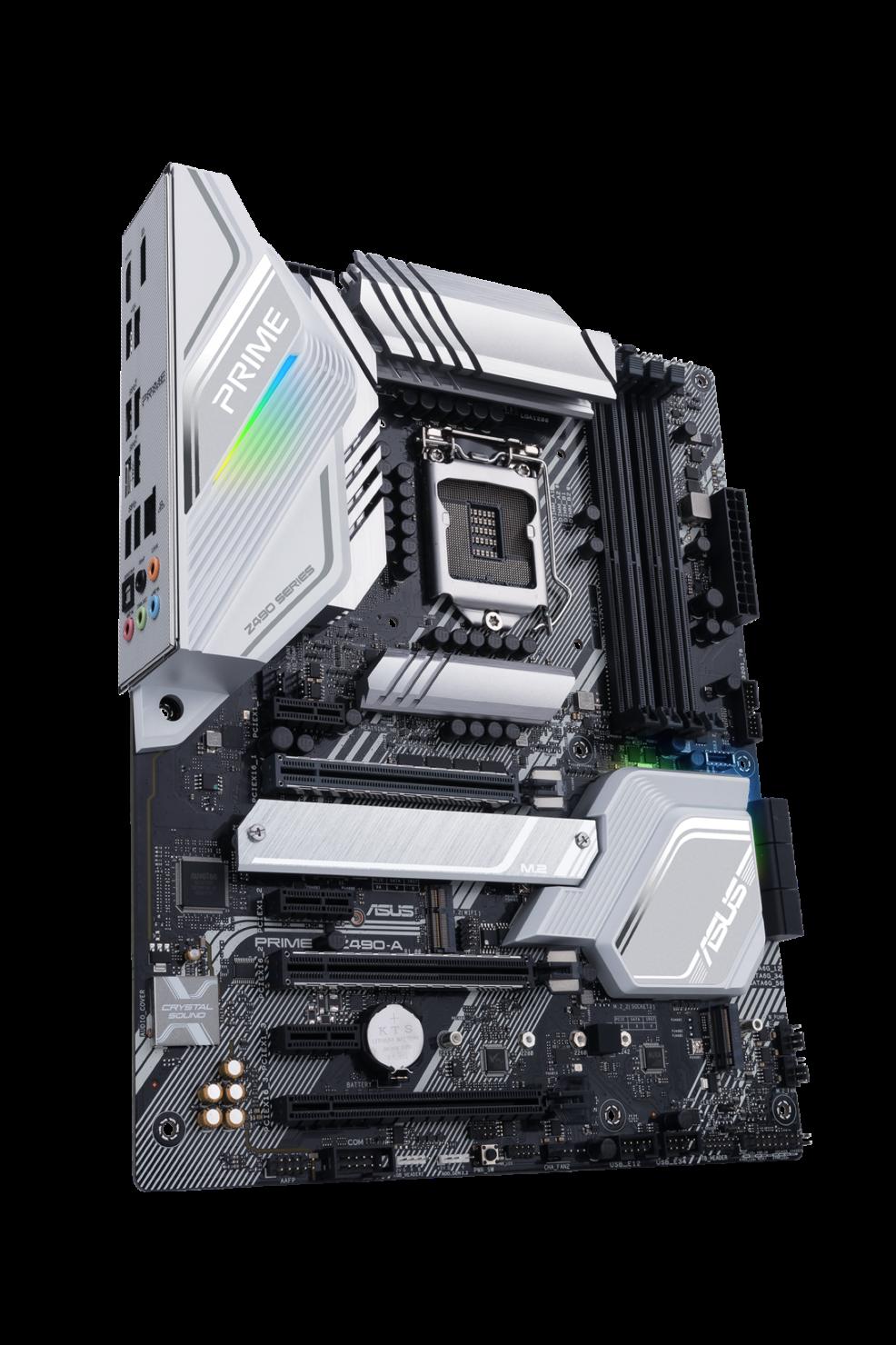 prime-z490-a-cover-aura-custom