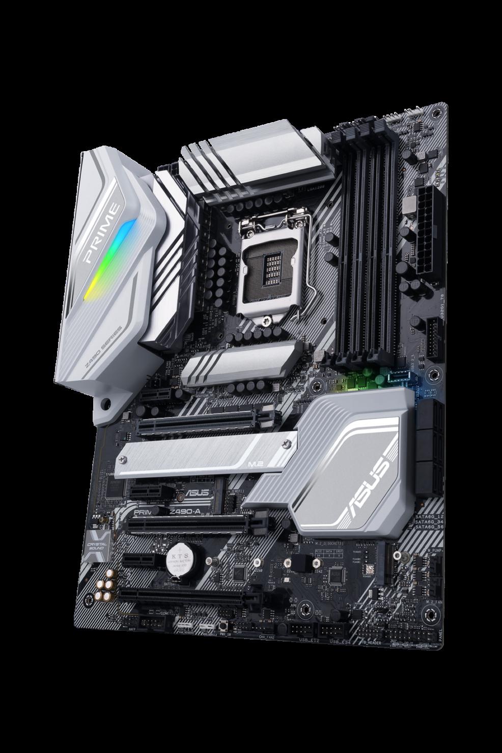 prime-z490-a-kv-aura-custom