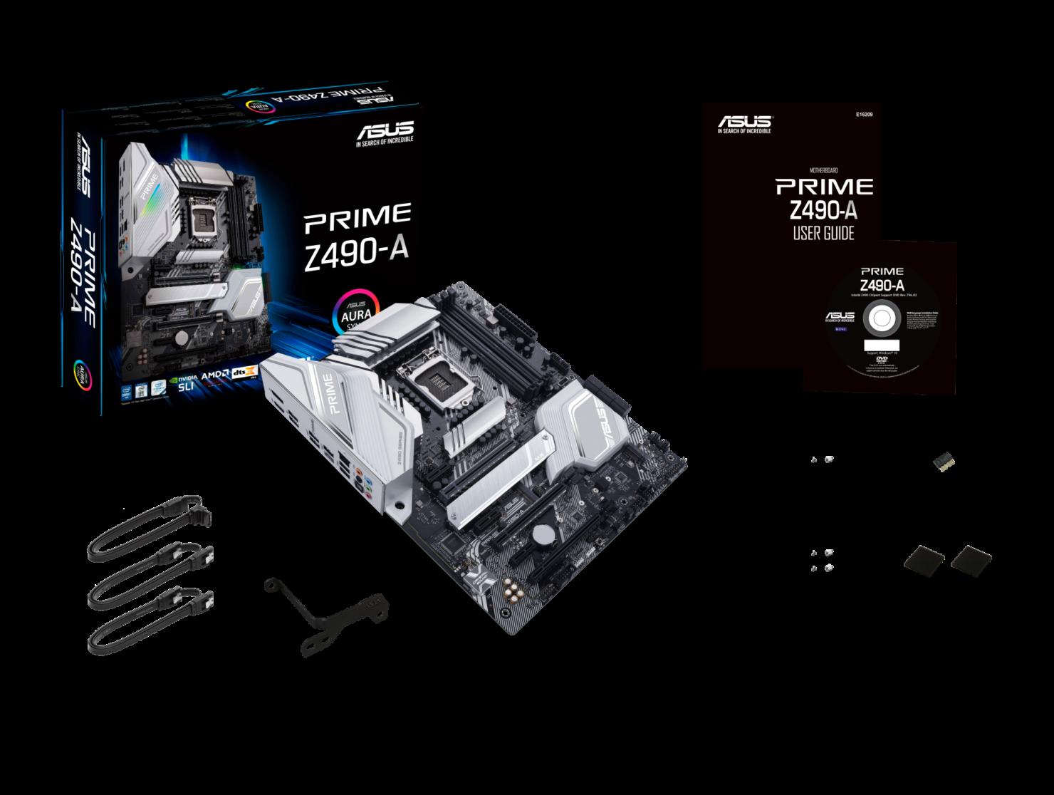 prime-z490-a-whats-inside-the-box-custom