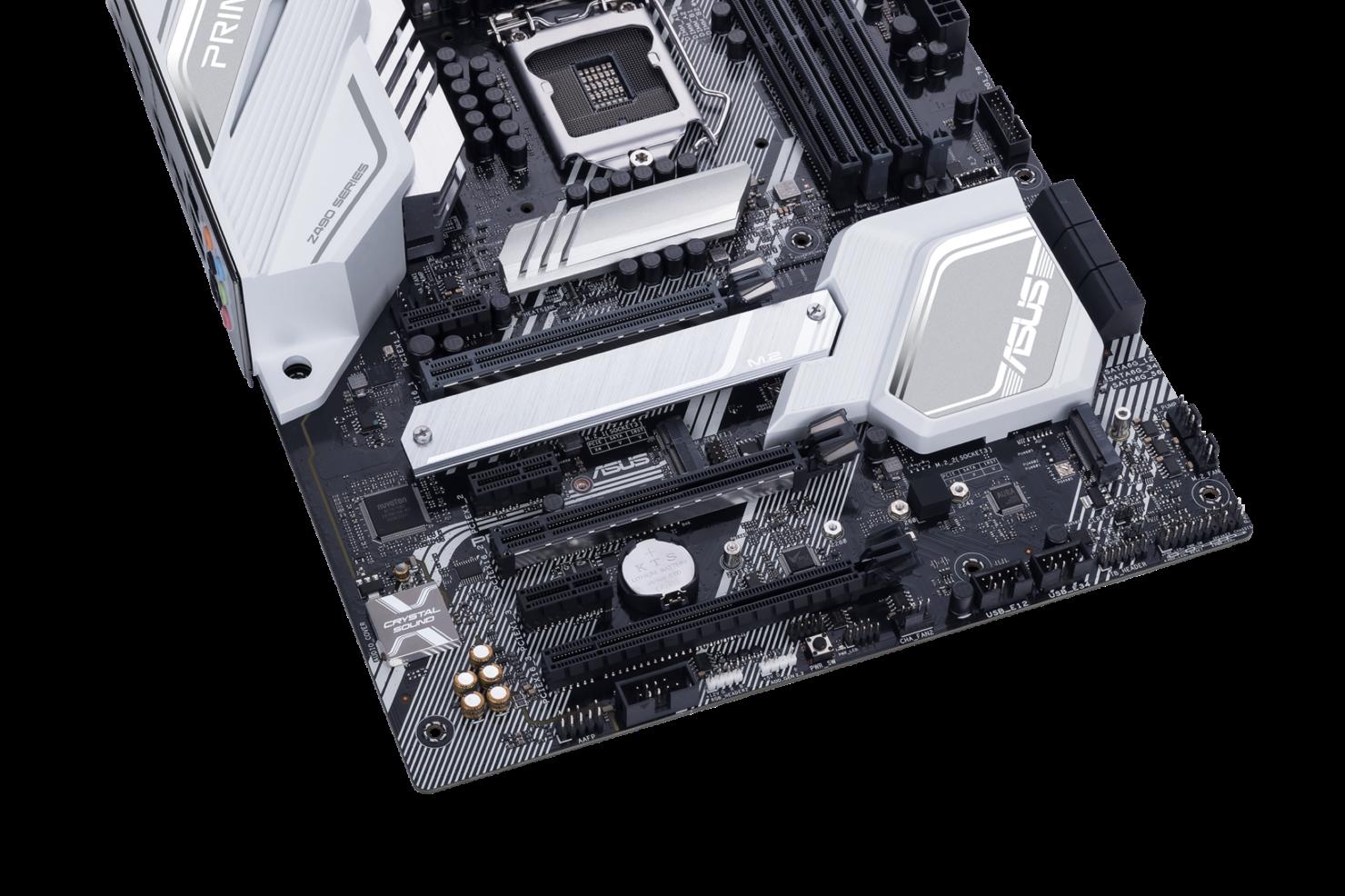 prime-z490-a-sound-custom