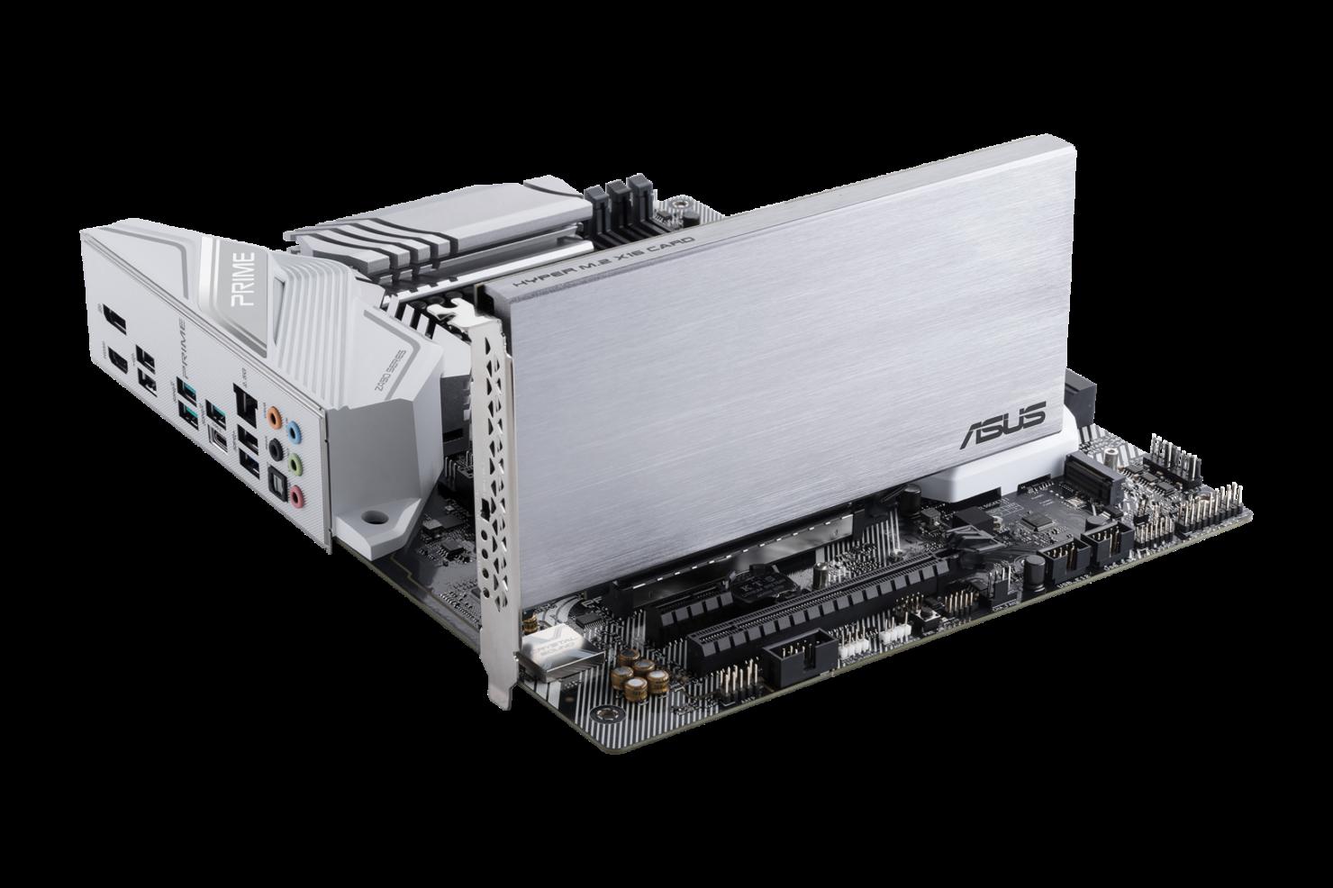 prime-z490-a-with-hyper-m2-card-custom