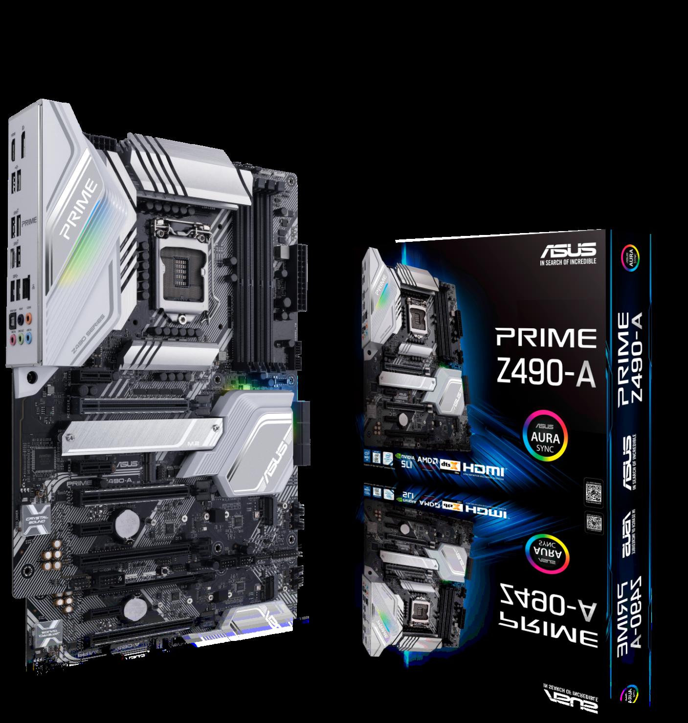 prime-z490-a-with-box-custom