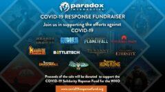 paradox-interactive-coronavirus-fundraiser-01-header