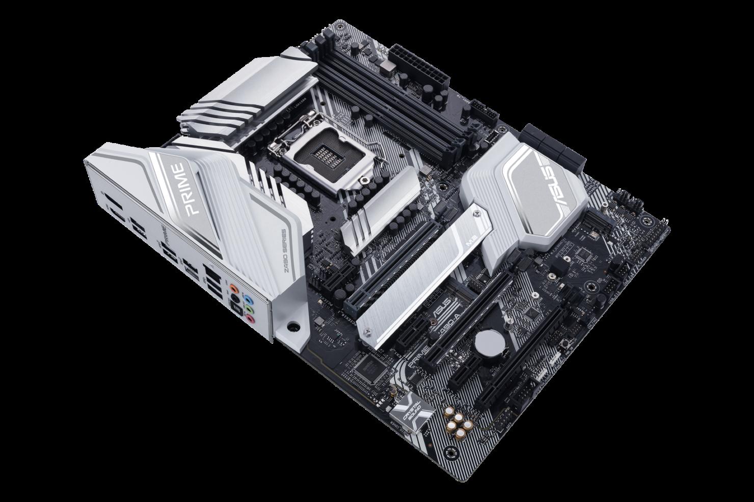 prime-z490-a_3d-custom