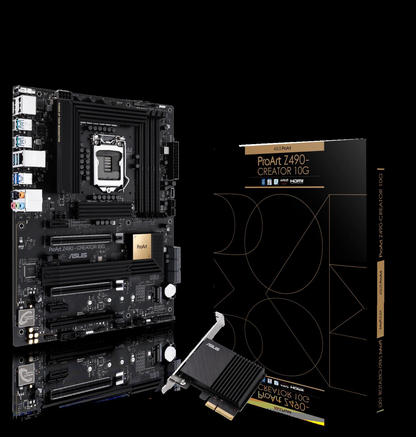 proart-z490-creator-10g-with-box-custom