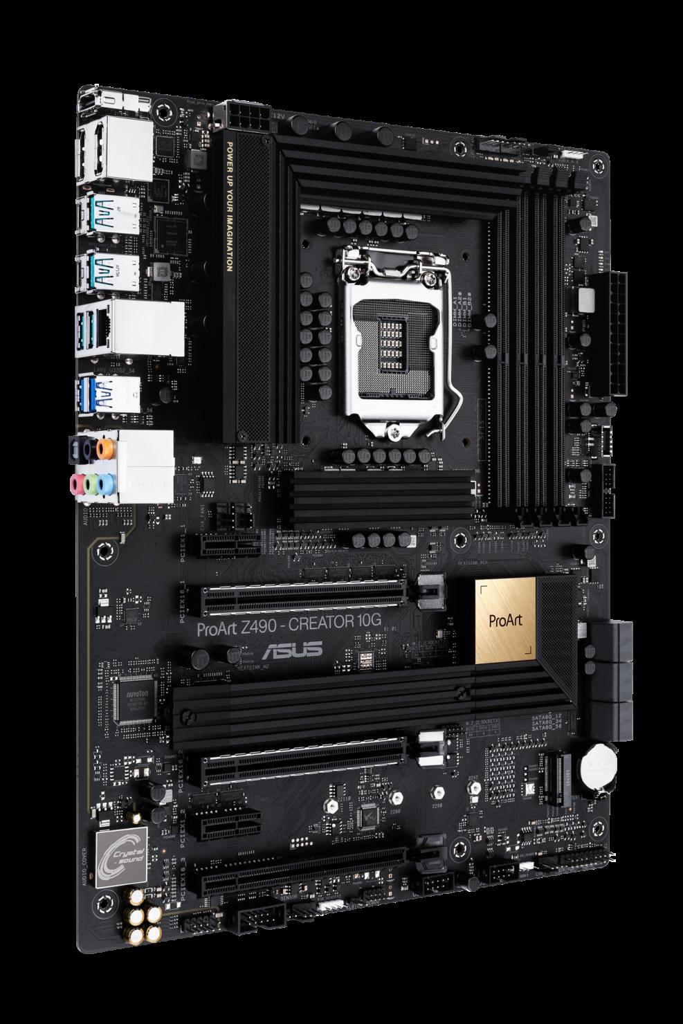 proart-z490-creator-10g_3d-1-custom