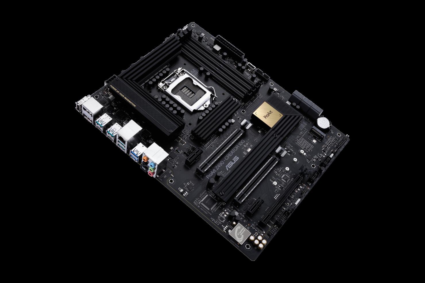proart-z490-creator-10g_3d-2-custom
